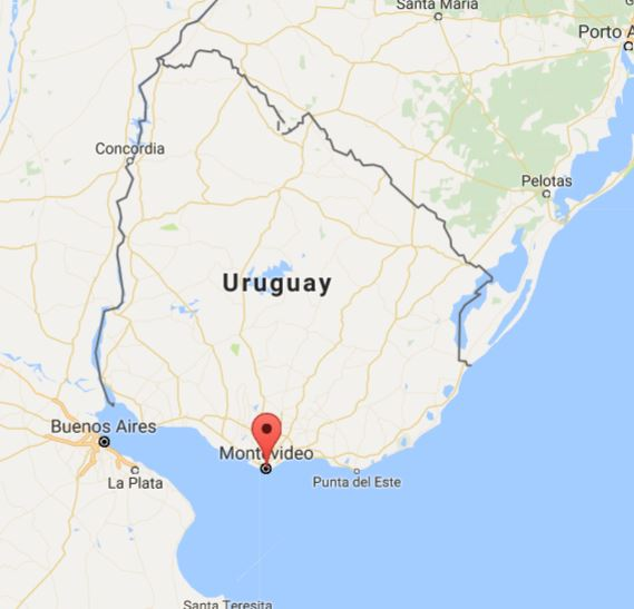 Am rique du sud acisjf invia international for Foyer international des etudiantes